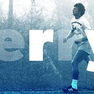 2020 Terry Fox Run: Commemorating 40 Years