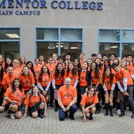 Orange Shirt Day: Wednesday September 30