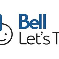 Today is Bell Let's Talk Day